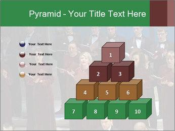 0000083959 PowerPoint Templates - Slide 31