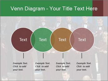 0000083959 PowerPoint Templates - Slide 32