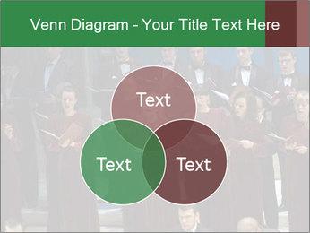 0000083959 PowerPoint Templates - Slide 33