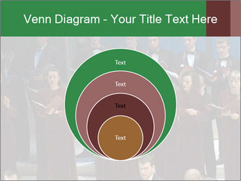 0000083959 PowerPoint Templates - Slide 34