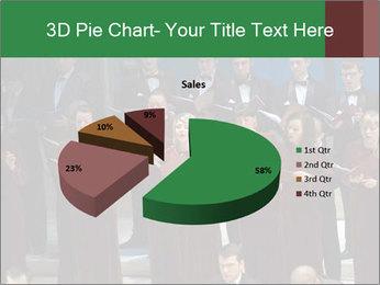 0000083959 PowerPoint Templates - Slide 35