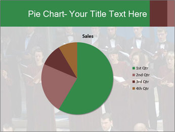 0000083959 PowerPoint Templates - Slide 36