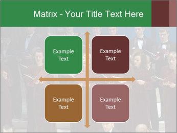 0000083959 PowerPoint Templates - Slide 37