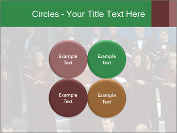 0000083959 PowerPoint Templates - Slide 38