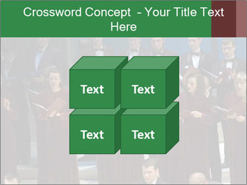 0000083959 PowerPoint Templates - Slide 39
