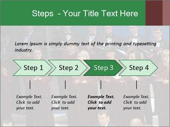0000083959 PowerPoint Templates - Slide 4