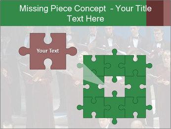 0000083959 PowerPoint Templates - Slide 45