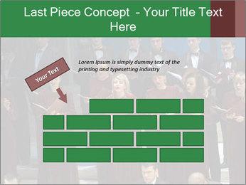0000083959 PowerPoint Templates - Slide 46