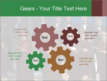 0000083959 PowerPoint Templates - Slide 47