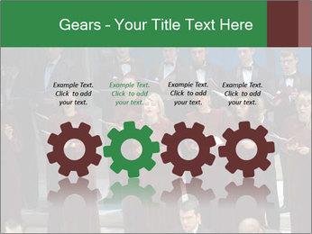 0000083959 PowerPoint Templates - Slide 48
