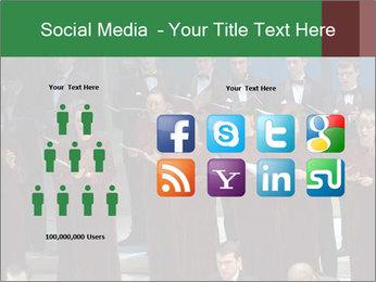 0000083959 PowerPoint Templates - Slide 5