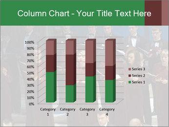 0000083959 PowerPoint Templates - Slide 50