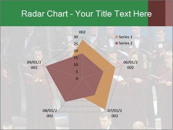 0000083959 PowerPoint Templates - Slide 51