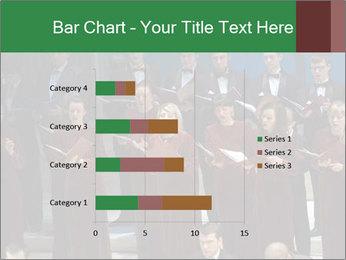 0000083959 PowerPoint Templates - Slide 52