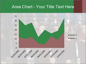 0000083959 PowerPoint Templates - Slide 53