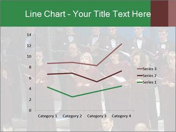 0000083959 PowerPoint Templates - Slide 54