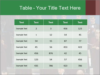 0000083959 PowerPoint Templates - Slide 55