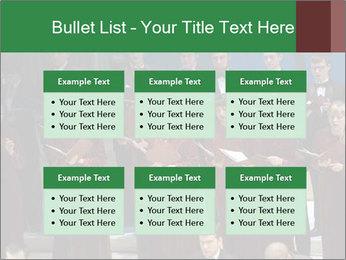 0000083959 PowerPoint Templates - Slide 56