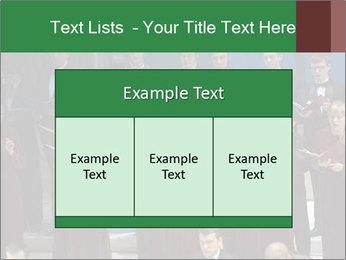 0000083959 PowerPoint Templates - Slide 59