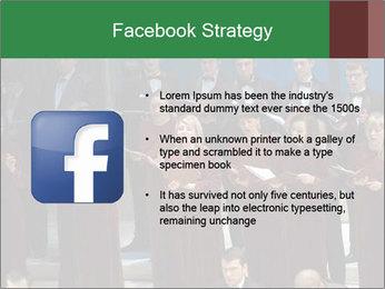 0000083959 PowerPoint Templates - Slide 6