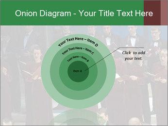 0000083959 PowerPoint Templates - Slide 61