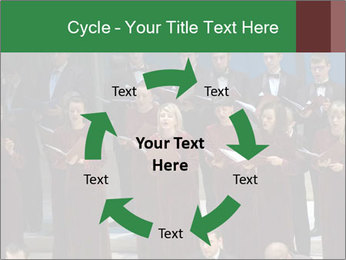 0000083959 PowerPoint Templates - Slide 62