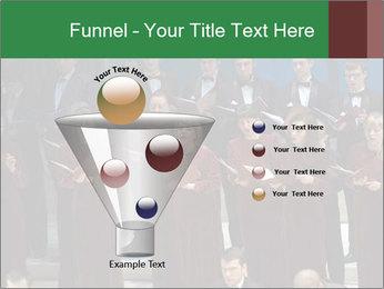 0000083959 PowerPoint Templates - Slide 63