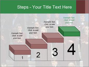 0000083959 PowerPoint Templates - Slide 64