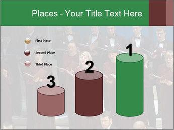 0000083959 PowerPoint Templates - Slide 65