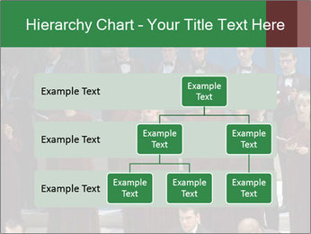 0000083959 PowerPoint Templates - Slide 67