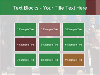 0000083959 PowerPoint Templates - Slide 68