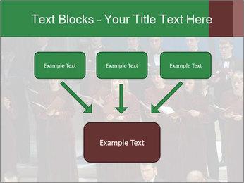 0000083959 PowerPoint Templates - Slide 70