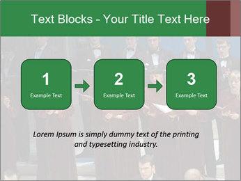 0000083959 PowerPoint Templates - Slide 71