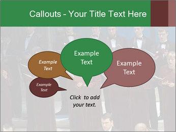 0000083959 PowerPoint Templates - Slide 73