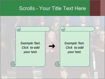 0000083959 PowerPoint Templates - Slide 74