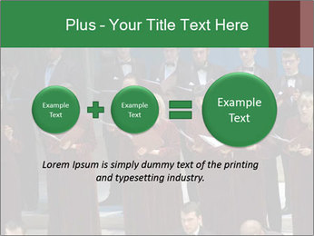 0000083959 PowerPoint Templates - Slide 75