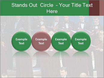 0000083959 PowerPoint Templates - Slide 76