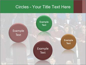 0000083959 PowerPoint Templates - Slide 77