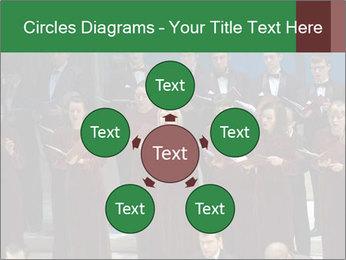 0000083959 PowerPoint Templates - Slide 78