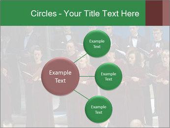 0000083959 PowerPoint Templates - Slide 79
