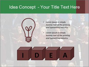0000083959 PowerPoint Templates - Slide 80