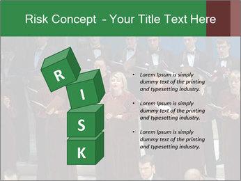 0000083959 PowerPoint Templates - Slide 81