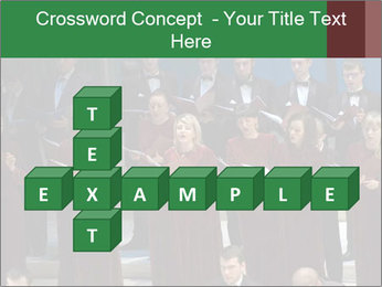 0000083959 PowerPoint Templates - Slide 82