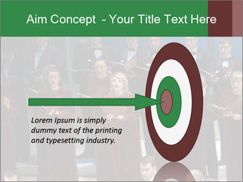 0000083959 PowerPoint Templates - Slide 83