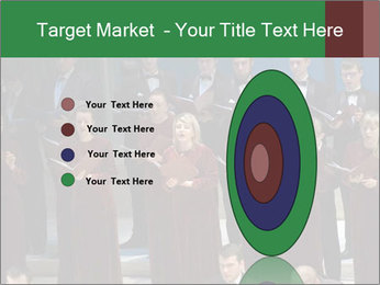 0000083959 PowerPoint Templates - Slide 84