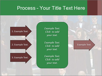 0000083959 PowerPoint Templates - Slide 85