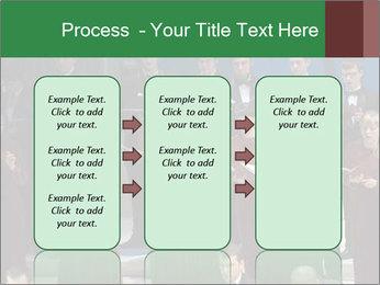 0000083959 PowerPoint Templates - Slide 86
