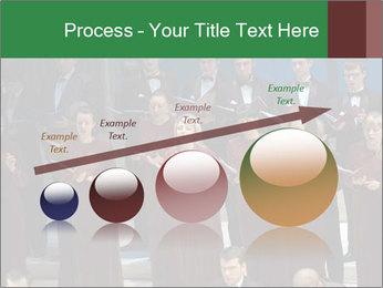 0000083959 PowerPoint Templates - Slide 87