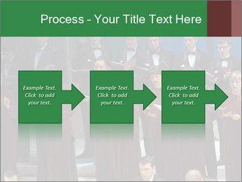0000083959 PowerPoint Templates - Slide 88