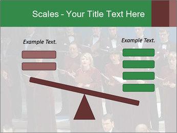 0000083959 PowerPoint Templates - Slide 89